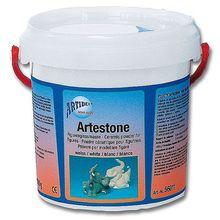 Artestone 5 kg