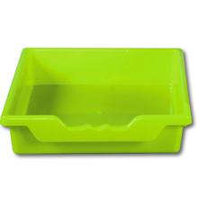 Ergo Tray Boxen flach
