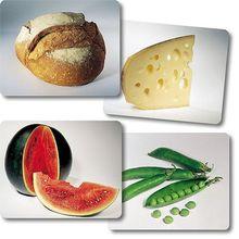 Fotobox - Nahrungsmittel