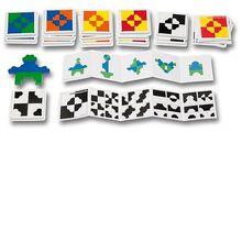 Herzpuzzle Mini *Sale*