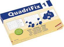 QuadriFix *Sale*