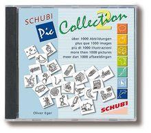 Schubi PicCollection 2