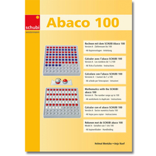 Abaco 100 Kopiervorlagen