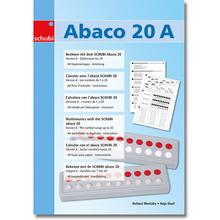 Abaco Arbeitsblätter