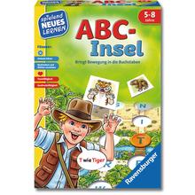 ABC-Insel *Sale*