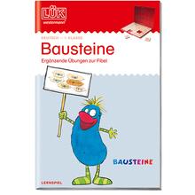 AH Bausteine 1-4