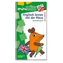 AH Englisch lernen mit der Maus