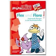 AH Flex und Flora