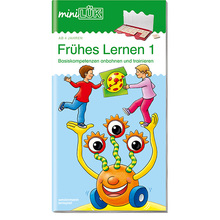 AH Frühes Lernen 1+2
