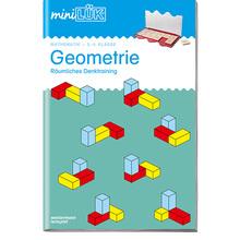 AH Geometrie