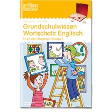 AH Grundschulwissen Englisch