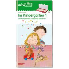 AH Im Kindergarten