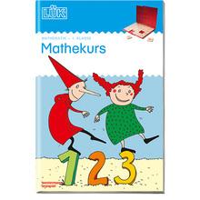 AH Mathekurs 1-6