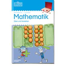 AH Mathematik 1-6