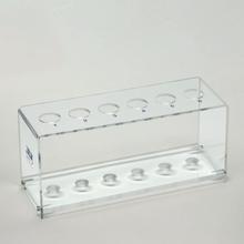 Allgemeine Glas- & Laborgeräte