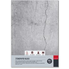 AMI Stonepaper Block Kalksteinmehl-Papier