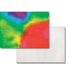 Aquapapier