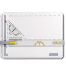 Aristo Geo-Board A3 + Dreieck