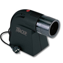 Artograph Tracer Projector *Aktion*