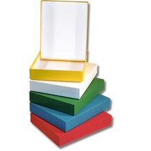 Aufbewahrungs-Kartons A4