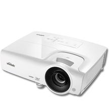 Beamer + Objekt-Kameras