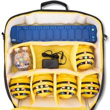 BeeBot Aufbewahrungstasche