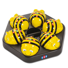 BeeBot Klassen-Set *Aktion*