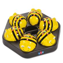 BeeBot Klassen-Set