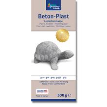 Beton-Plast Modelliermasse 1 kg