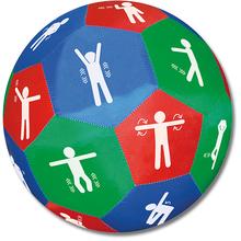 Bewegungsball
