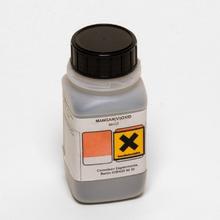 Braunstein (Mangan-IV-Oxid)
