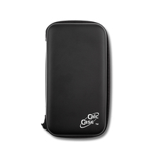 CalcCase Tiny S Schutztasche