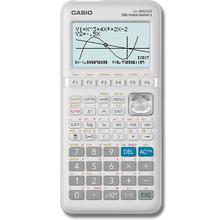 CASIO FX-9860 G II