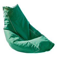 Chillout Bag, L, Grün Höhe: 35cm Durchmesser: 110cm,  290L