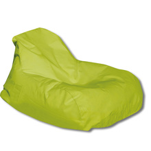Chillout-Bag Sitzsack-Sessel