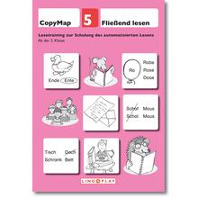 CopyMap 5