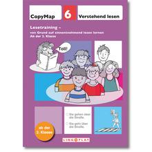 CopyMap 6