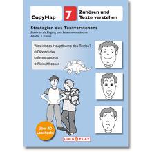 CopyMap 7