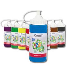 Creall 1-2-3 Paint