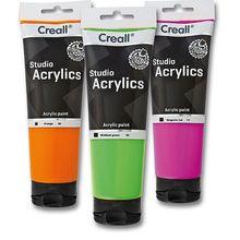 Creall-Acryl 250 ml