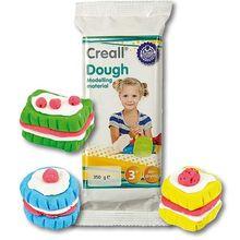 Creall Dough
