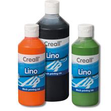 Creall-Lino