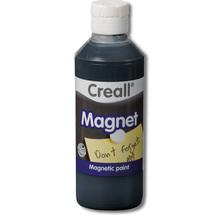 Creall Magnet Schwarz, 250 ml