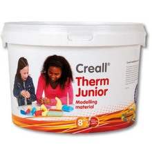 Creall Therm Junior, 2000 g