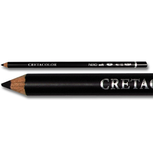 Cretacolor Nerostift, soft