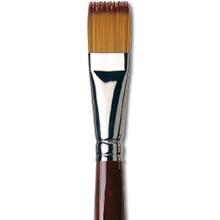 da Vinci VARIO TIP Pinsel flach 1381