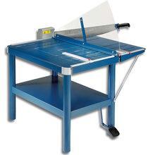 Dahle 580 Atelier-Schneidemaschine 81,5 cm *Aktion*
