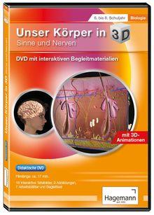Didaktische DVDs + Lehrfilme