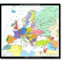 Die Staaten Europas, XXL