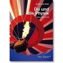 Du und die Physik<br>Schulbuchaktion MS/AHS